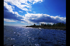 15 вариантов экскурсий по островам и музеям Ладожских шхер на моторных лодках