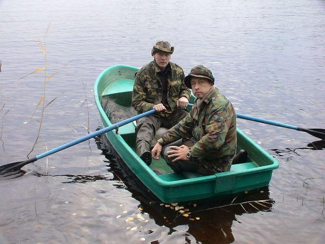 Фото маленькой лодки юмор